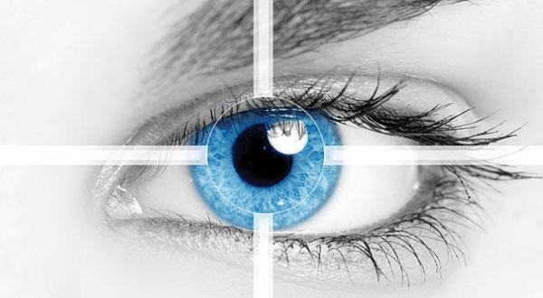 علاج ضعف النظر في تركيا |ليزر العيون