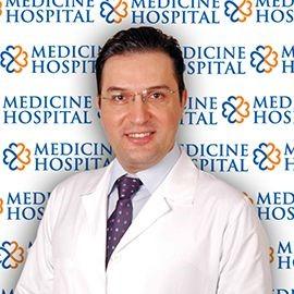 افضل طبيب شفط دهون في تركيا