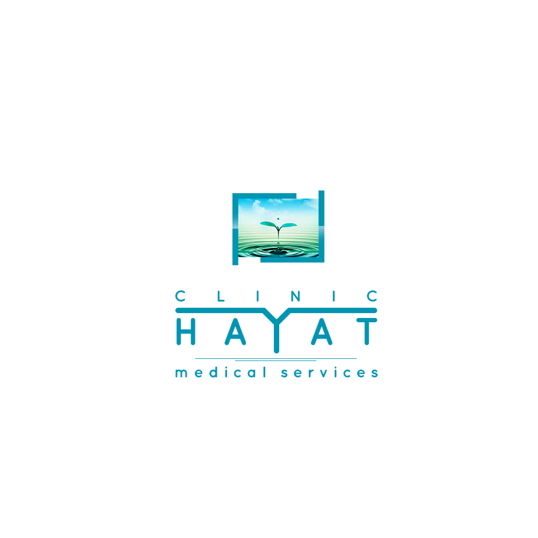 hayat_clinic